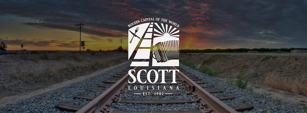 CITY-OF-SCOTT-FACEBOOK-COVER-PHOTO.png