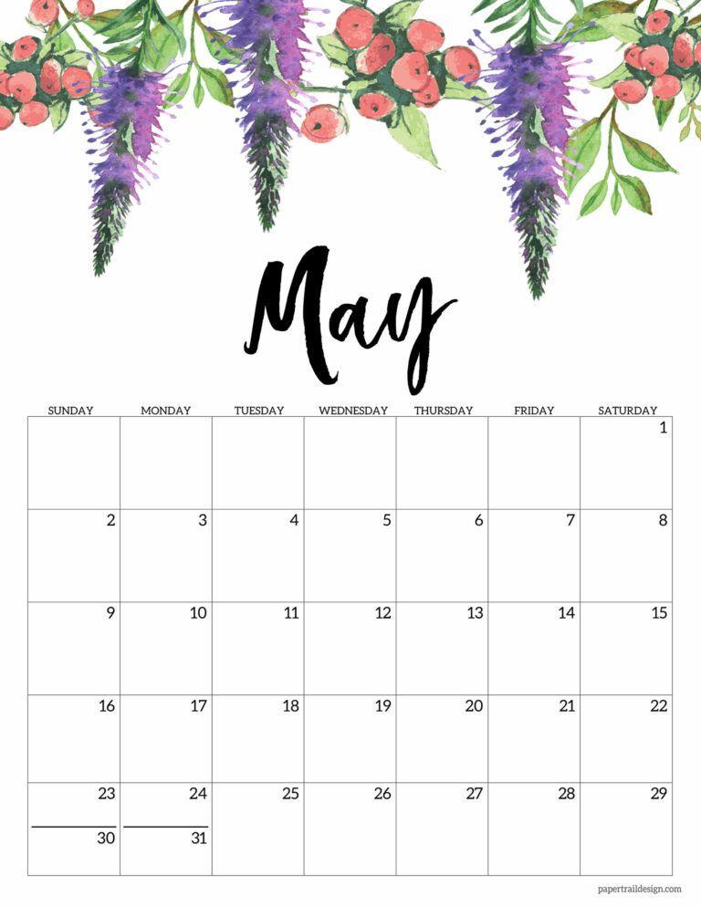 May Calendar 2021.jpeg