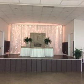 event center 3.jpg