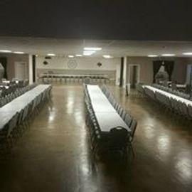 event center 1.jpg