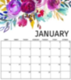 January Calendar.jpg