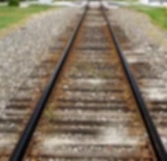 railroad 2.jpg