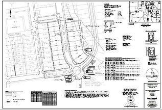 West Village Phase 2C.jpg