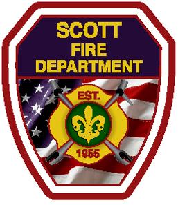 Scott Fire Dept New Badge.png