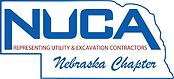 NUCA_NE_Logo.png