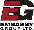 Embassy Grp Logo.jpg