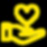 icone-mao-com-coração