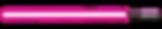 sabre-de-luz-rosa