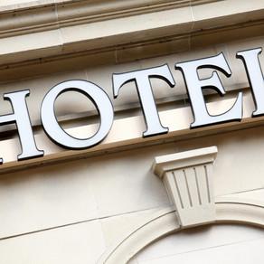 5 previsões para o mercado hoteleiro depois do coronavírus