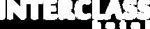 logo-interclass