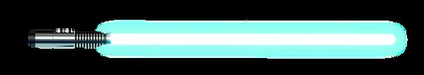 sabre-de-luz-azul