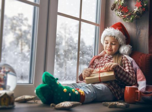 Como atrair mais hóspedes nas festas de fim de ano