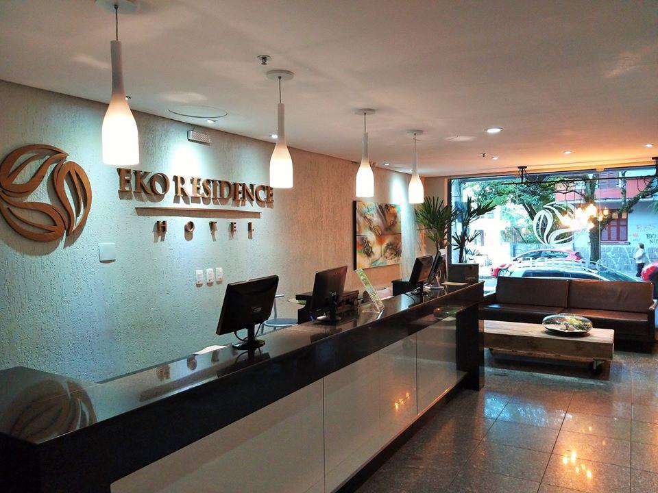 recepção-da-eko-residence-hotel