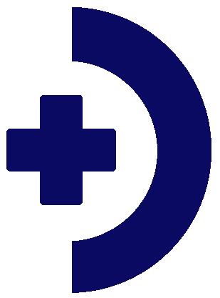 icone-taghospitais