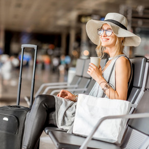 Hóspede estrangeiro: seu hotel está preparado para hospedá-lo?