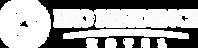 eko-residence-hotel-logo