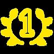 ione-número-um