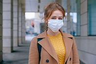 woman-wearing-face-mask-3902881-min.jpg