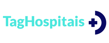 taghospitais-logo