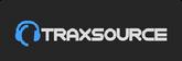 go to TRAXSOURCE