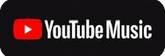 go to youtube music