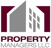 property+managers+logo.jpg