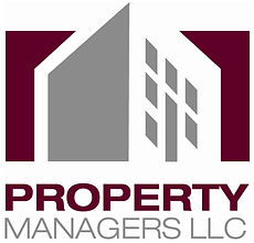 Property Managers Fort Worth, Property Management DFW,