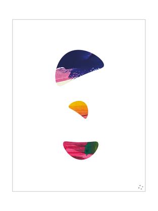 Naranjotas colores nuevos_Mesa de trabaj