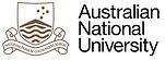 ANU_logo.png