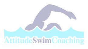 Attitude%20Swim%20Coaching%20FF-01_edite