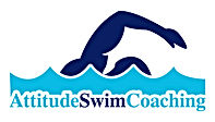 Attitude Swim Coaching FF-01.jpg