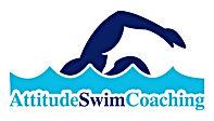 Attitude Swim Coaching FF-01.jpg