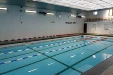 kirkham pool.jfif