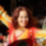Portrait_Mirimah_Front.JPG
