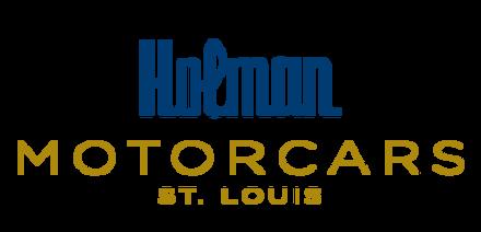 Holman-Motorcars-Dealership-Logo.png