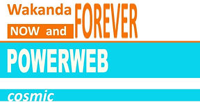 WAKANDA! Now and Forever!Bless!.jpg