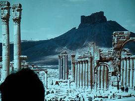 Roman Roads in Illyria