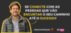 SE CONECTE COM AS (5).png