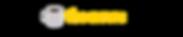 thenews_logo.png
