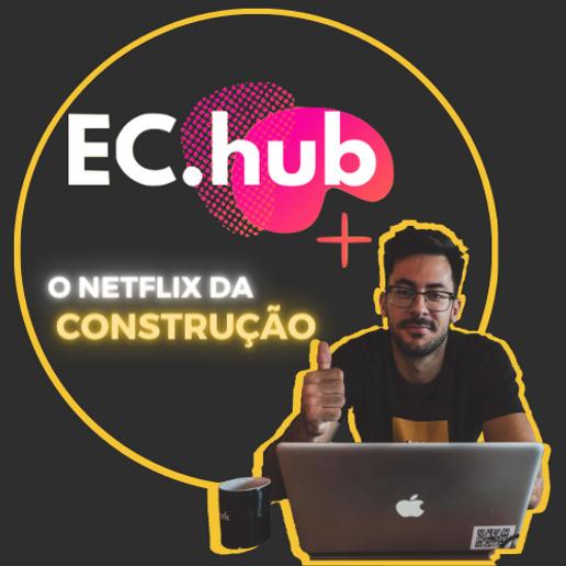 Netflix da construção.png