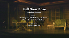GulfView.png