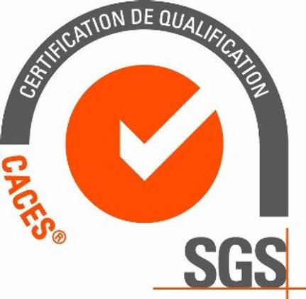 logo-caces-sgs.jpg
