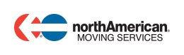 logo-northamericane5622d594e9b612c94c6ff
