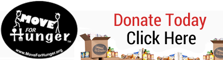 MoveForHunger (1).png