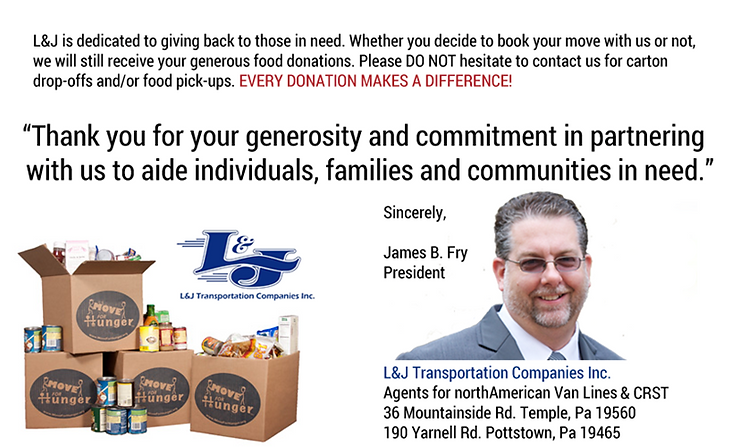 LJdonations3.png