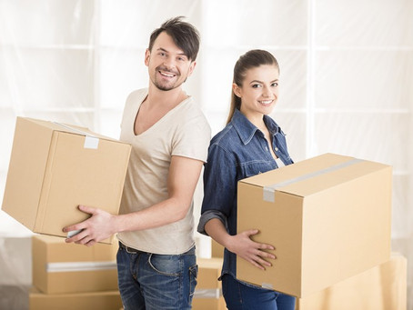 Comparing Moving Companies