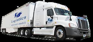 LJ-Logisticstruck.png