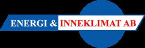 EnergiInneklimat_Logo-300x99 (1).png
