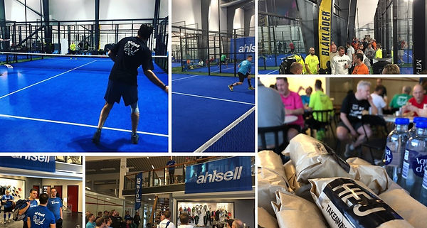 padel, squash, företagsevent, träningsevent, racketsport,nätverksträff, nätverk, padelfrukost, frukost, lunch, träningsaktivitet, kundvård, föreläsning, teambuilding, lagkänsla, inspiration, aw, afterwork