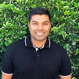 sahil profile pic.jpg